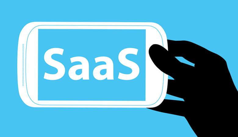 2016年上半年SaaS HR 研究报告(第一部分宏观篇)