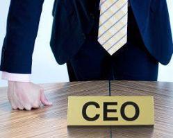 全世界最赚钱的公司,是这样挑选CEO的