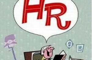 老HR谈如何建立培训体系?