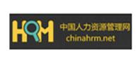 中国人力资源管理网.jpg