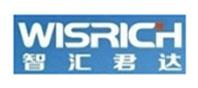 深圳市智汇君达企业管理研究中心.jpg