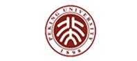 北京大学.jpg