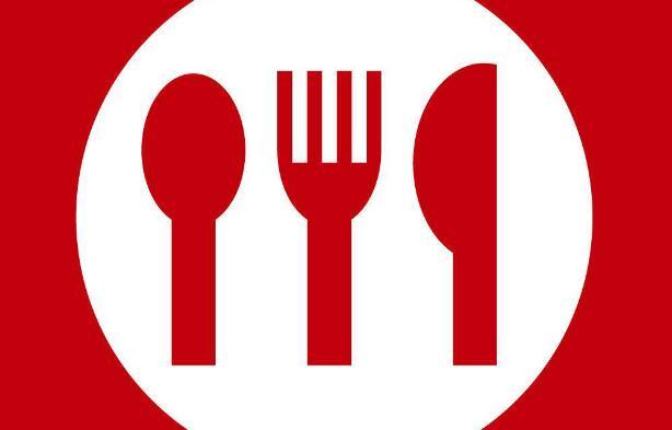 餐饮管理系统能为经营者和顾客带来哪些便利?