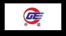 中国地质装备集团有限公司-1.png