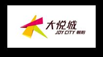 大悦城.png