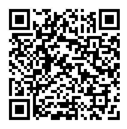 微信图片_20180309133006.jpg