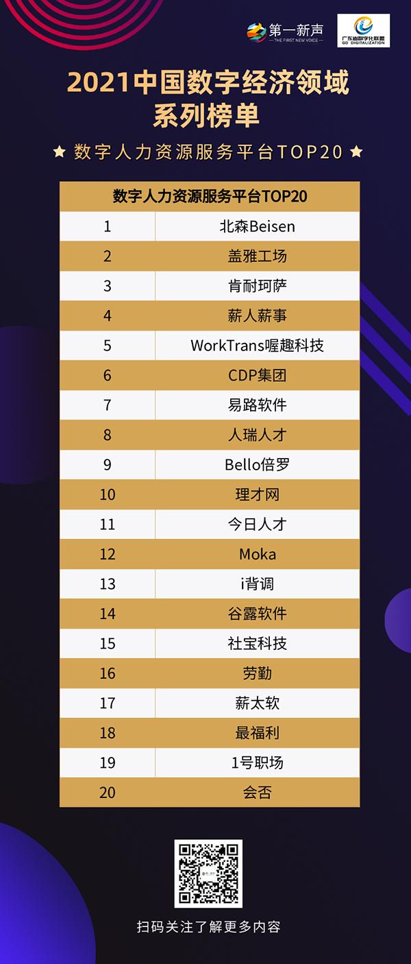 人力资源数字化TOP20.png